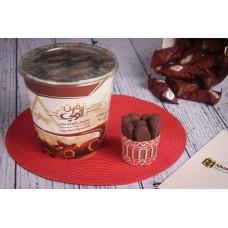 Choco Loly bucket Chocolate