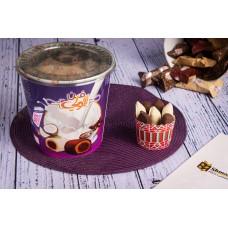 Choco Loly bucket Mix