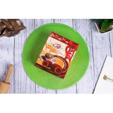 Chocolate Choco Loly Small Mocha